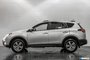 2015 Toyota RAV4 2015+AWD+XLE+TOIT+CAMERA RECUL+SIEGES CHAUFFANTS+