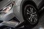 2016 Toyota RAV4 2016+AWD+LE+CAMERA RECUL+SIEGES CHAUFFANTS+