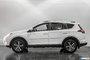 2016 Toyota RAV4 2016+AWD+XLE+TOIT+CAMERA RECUL+SIEGES CHAUFFANTS+
