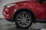 2016 Toyota RAV4 2016+AWD+LIMITED+CUIR+NAV+TOIT+CAMERA RECUL+