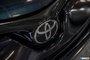2017 Toyota RAV4 2017+AWD+XLE+TOIT+CAMERA RECUL+SIEGES CHAUFFANTS+
