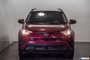2018 Toyota RAV4 2018+FWD+LE+CAMERA RECUL+SIEGES CHAUFFANTS+MAGS