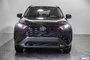 2019 Toyota RAV4 LE AWD 1700$ d