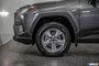 2019 Toyota RAV4 LE AWD 840$ ACCESSOIRES INCLUS