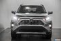 Toyota RAV4 LIMITED AWD 840$ ACCESSOIRES INCLUS 2019