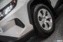 2019 Toyota RAV4 LE 840$ ACCESSOIRES INCLUS