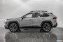 Toyota RAV4 TRAIL AWD 840$ ACCESSOIRES INCLUS 2019