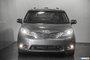 2017 Toyota Sienna 2017+LIMITED+DVD+NAV+CUIR+TOIT+CAMERA RECUL+JBL