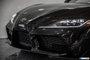 2020 Toyota Supra GR GR PREMIUM