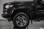 2018 Toyota Tacoma 2018+4WD+TRD+GR CUIR+TOIT+NAV+CAMERA RECUL