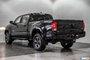 Toyota Tacoma TRD SPORT 1500$ D'ACCESSOIRES INCLUS 2019