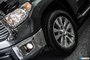 2016 Toyota Tundra 2016+LIMITED+DOUBLE CAB+NAV+CUIR+CAMERA RECUL