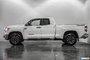 2017 Toyota Tundra 2017+TRD+SR5PLUS+NAV+CAMERA RECUL+DBL CAB+MAGS