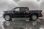2019 Toyota Tundra PLATINUM EDITION 1794