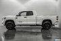 2019 Toyota Tundra DOUBLE CAB TRD PRO