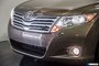 2009 Toyota Venza 2009+AWD+V6+TOURING+CUIR+TOIT PANO