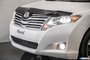 Toyota Venza 2011+AWD+TOURING+CUIR+TOIT PANORAMIQUE 2011