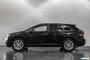 2013 Toyota Venza 2013+AWD+TOURING+CUIR+TOIT PANORAMIQUE