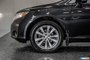 2013 Toyota Venza 2013+AWD+TOURING+CUIR+TOIT PANORAMIQUE+BLUETOOTH