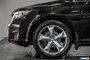 2016 Toyota Venza 2016+AWD+LIMITED+CUIR+TOIT+NAV+CAMERA RECUL