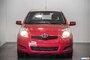 2010 Toyota Yaris 2010+HB+LE+5 PORTES
