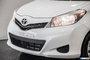 2014 Toyota Yaris 2014+HB+A/C+GR ELEC COMPLET+BLUETOOTH