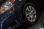 2014 Toyota Yaris 2014+HB+LE+5 PORTES