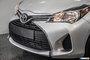 Toyota Yaris 2015+HB+A/C+GR ELEC COMPLET+BLUETOOTH 2015