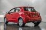 2015 Toyota Yaris 2015+HB+LE+A/C+GR ELEC COMPLET+BLUETOOTH