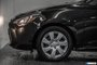 2016 Toyota Yaris 2016+BERLINE+ A/C+BLUETOOTH+VITRES ELECTRIQUES