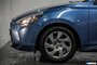 2016 Toyota Yaris 2016+BERLINE+A/C+GR ELEC COMPLET+BLUETOOTH