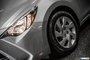 2016 Toyota Yaris 2016+BERLINE+A/C+GR ELEC COMPLET+BLUETOOTH