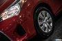 Toyota Yaris 2016+HB+LE+A/C+BLUETOOTH+GR ELEC COMPLET+MANUEL 2016