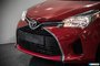 2016 Toyota Yaris 2016+HB+LE+A/C+BLUETOOTH+GR ELEC COMPLET+MANUEL
