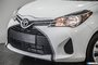 2016 Toyota Yaris 2016+HB+LE+A/C+GR ELEC COMPLET+BLUETOOTH