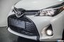 2017 Toyota Yaris 2017+SE+A/C+GR ELEC COMPLET+MAGS+FOGS+BLUETOOTH