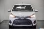2017 Toyota Yaris 2017+HB+LE+A/C+GR ELEC COMPLET+BLUETOOTH