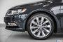 2013 Volkswagen CC Highline Tech / GPS / Camera / Toit / Cuir