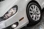 Volkswagen Golf wagon 2014+TDI+CUIR+TOIT PANO+SIEGES CHAUFFANTS+ 2014