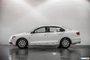 2012 Volkswagen Jetta Sedan 2012 TRENDLINE+A/C+VITRES ÉLECTRIQUES