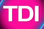Volkswagen Jetta COMFORTLINE+TDI+GARANTIE+TOIT 2015