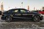 2015 Audi A3/S3 2.0T Technik . **LEATHER-NAV-SUNROOF**
