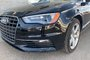 2015 Audi A3 1.8T Komfort | LEATHER | SUNROOF