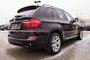 2013 BMW X5 35i xDrive AWD
