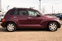 2003 Chrysler PT Cruiser Classic