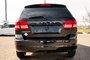 2015 Dodge Journey Canada Value Pkg