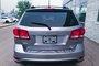 2015 Dodge Journey SXT 7-PASSENGER    SUNROOF   DVD  
