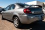 2005 Dodge SX 2.0 Sport
