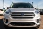 2017 Ford Escape Titanium | Leather | Navigation | Sunroof|