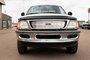 1998 Ford F-150 series 4x4
